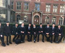 Oxford Feb 2020.1